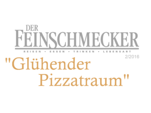 DER FEINSCHMECKER web