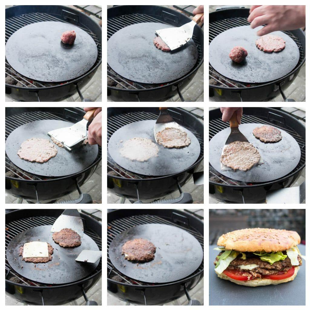 smashburger_sq