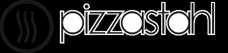 Pizzastahl